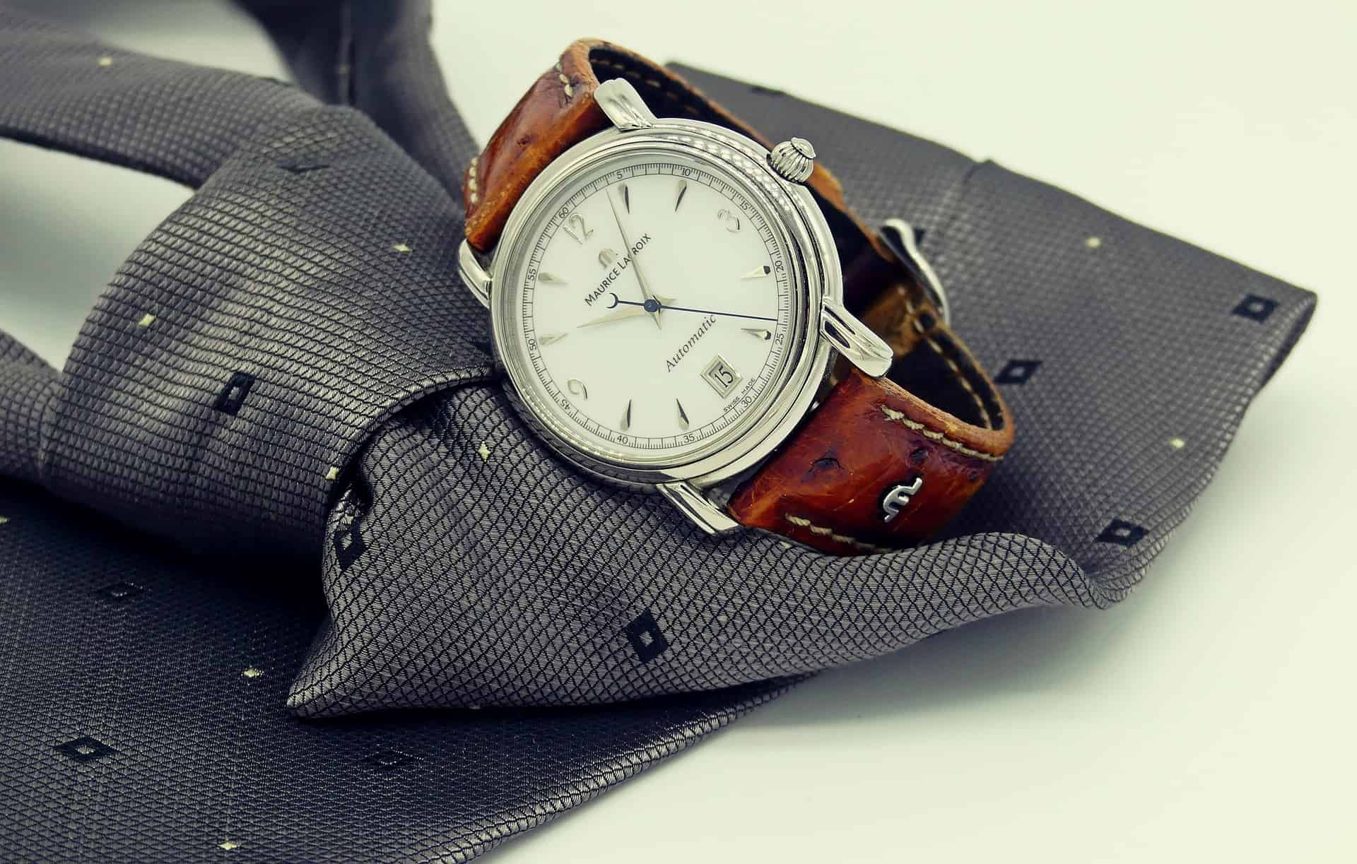 Factors To Look Before Buying Watches for Boys