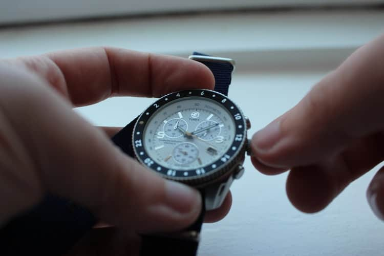 Sports Watches As A Gift For Your Loved Ones - Know More