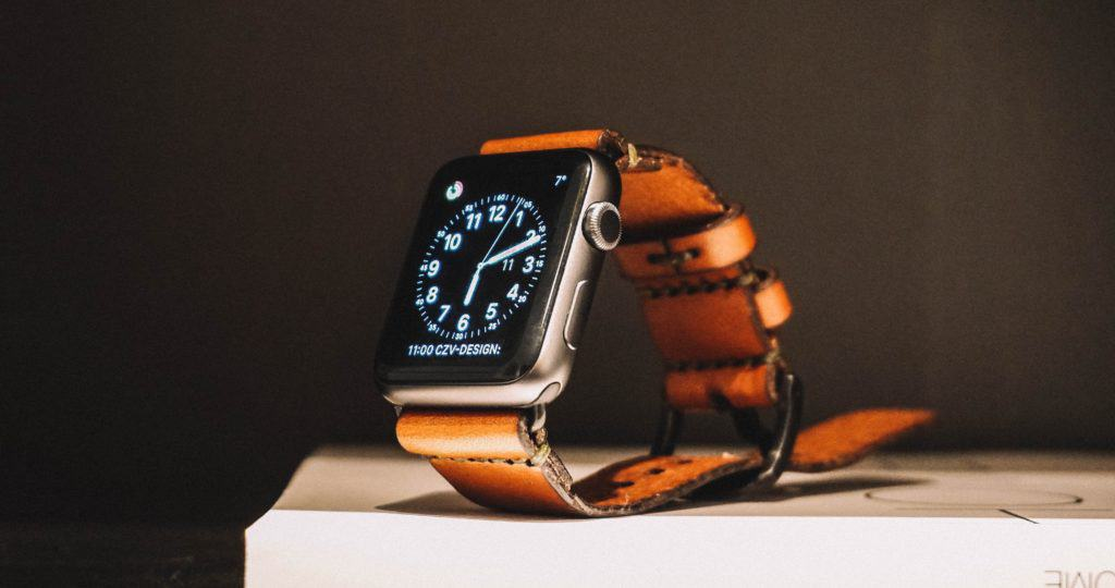 The Gadget Watch For All Occasions